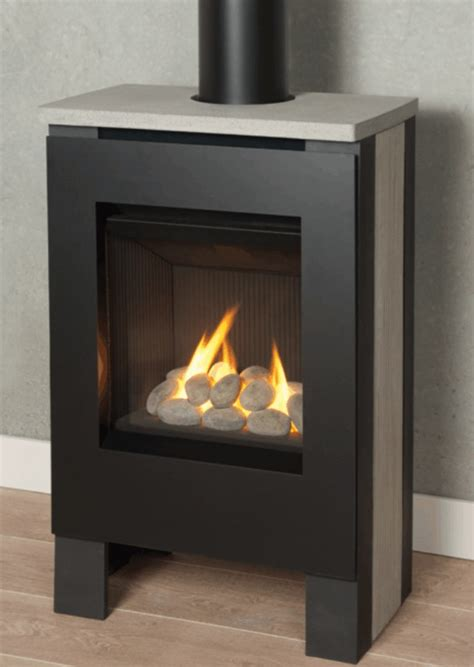 valor radiant gas fireplaces 17 best ideas about valor fireplaces on gas