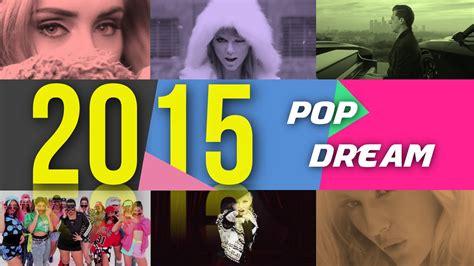 song mashup 2015 pop 2015 best of 50 pop songs mashup 2015