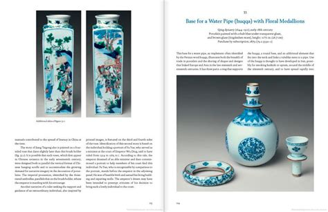 libro how to read london how to read chinese ceramics