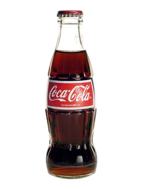 Coca Kola coca cola co tipos de envases de coca cola