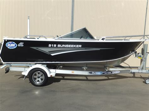 boat sales echuca boats for sale boats and more shepparton echuca