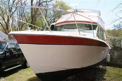 bayliner boats for sale in rhode island boats - Bayliner Boats For Sale In Ri