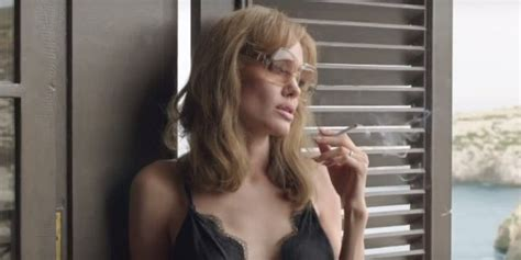 by the sea review angelina jolie pitt variety quot by the sea quot auf blu ray und dvd vorbestellbar dvd blu