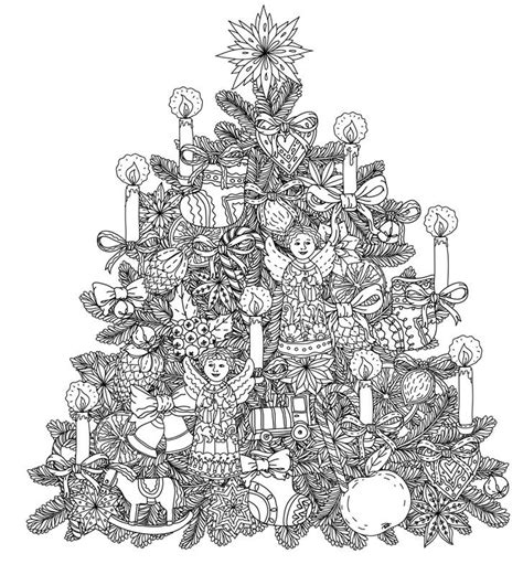 Free Printable Santa Merry Christmas Xmas Coloring Pages Merry Coloring Pages Pdf