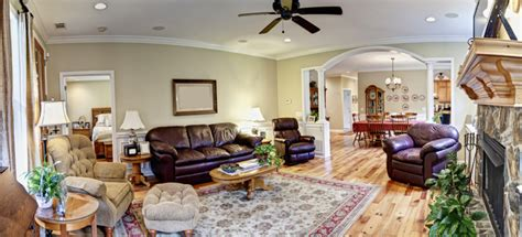 painting adjoining rooms different colors paint advice how to paint adjoining living room and