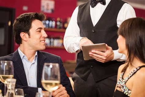 pay at the table micros emv pay at table solutions larocca integrated