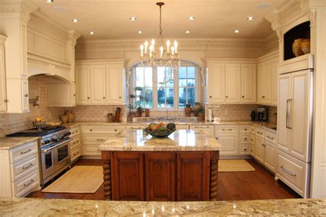 kitchens traditional kitchen oklahoma city by