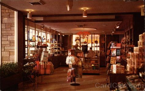 Pa State Parks Gift Cards - howard johnson s gift shop pennsylvania turnpike pa