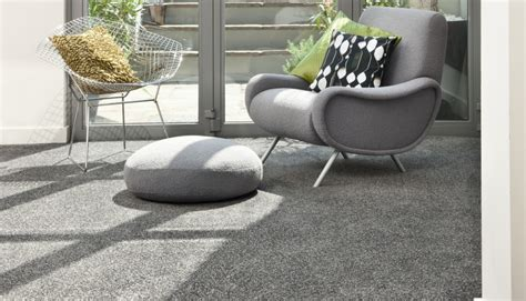 grey carpets for living room 50 shade of grey carpet carpetright info centre