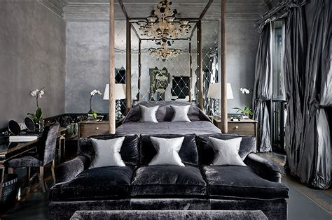 sexy bedroom ideas 10 romantic bedroom ideas sexy bedroom decorating