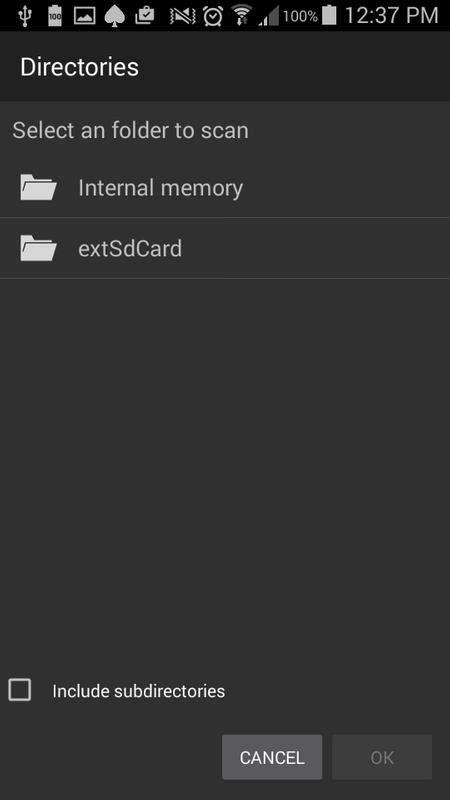 Project64 para Android - APK Baixar