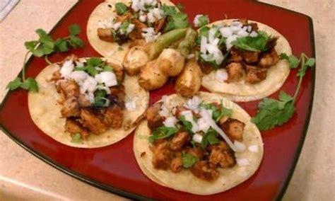restaurante: frida antojitos mexicanos | córdoba
