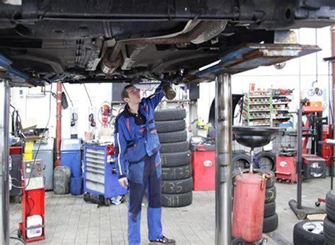 autowerkstatt preise porisch autohaus autowerkstatt
