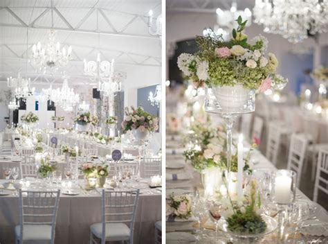 most beautiful wedding venues in western cape best wedding venues western cape south africa