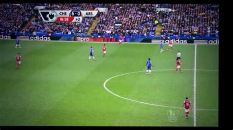 arsenal on tv chelsea vs arsenal predicted lineups preview and tv