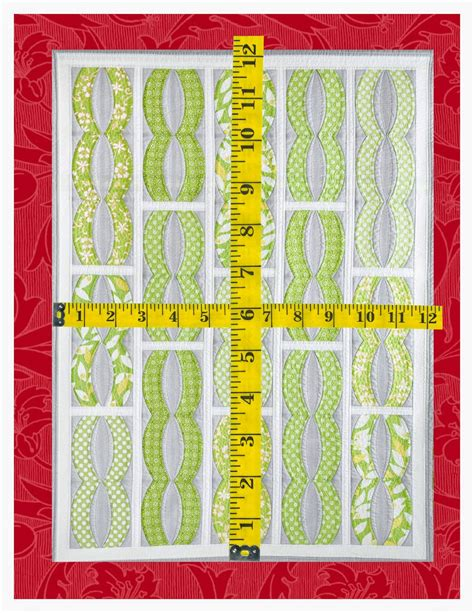 sew kind of wonderful tuesday tips displaying quilts sew kind of wonderful tuesday tips adding borders