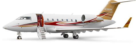 challenger 605 cost image air charter challenger 605