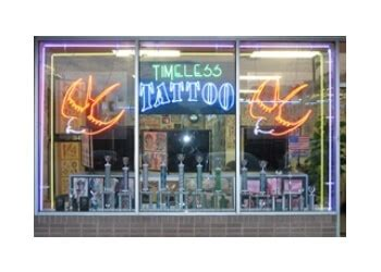 best tattoo shops in georgia 3 best shops in atlanta ga threebestrated