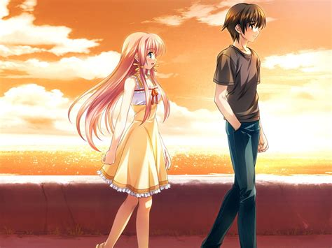 imagenes de anime i love you 186 164 εℓ яiηcση ๔ε คiяℓυη 176 186 164 imagenes anime love