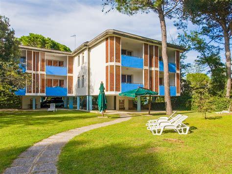 residence gabbiano residence gabbiano bibione pineda dovolen 225 v it 225 lii