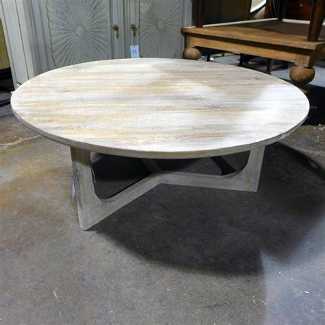 Coffee Tables Chicago Coffee Table Nadeau Chicago