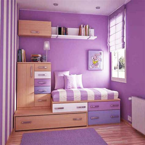 desain dinding untuk kamar tidur desain dinding untuk kamar tidur 10 desain kamar tidur