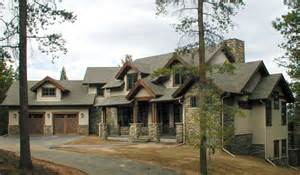 Craftsman Style Custom Home Plans by Custom Craftsman Style Homes House Of Samples