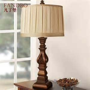 american style table lamp fashion table lamp luxury