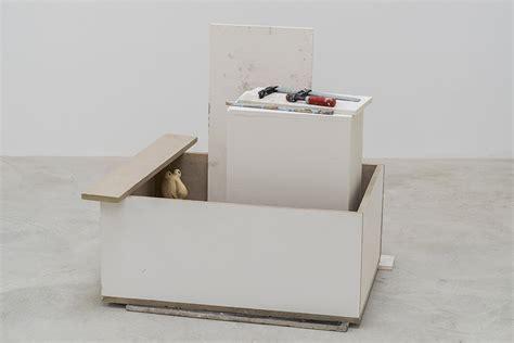kommode weiß 130 cm breit weiss 130 cm kommode cm breit weis hohe kernbuchenz