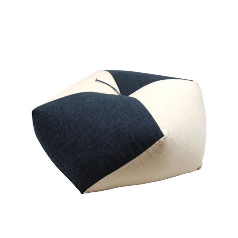 ojami pillow cotton ippin project