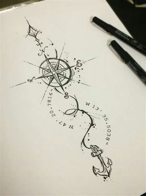 compass tattoo take me home r 233 sultat de recherche d images pour quot tattoo compass
