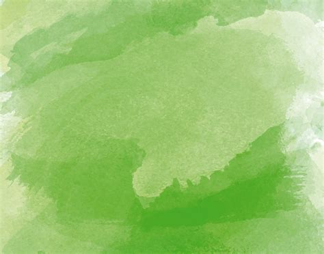 green paint free illustration watercolor watercolour green free