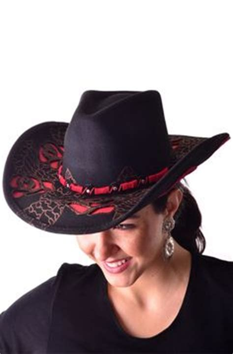 Decorate Cowboy Hat by 1000 Images About Cowboy Hats On Western Hats Cowboy Hats And Westerns