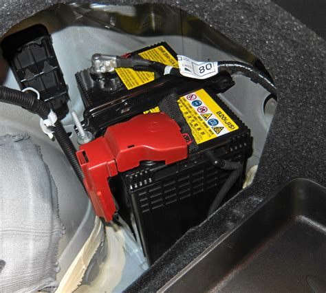 toyota prius thermostat location prius fog lights elsavadorla toyota prius 12 volt battery location get free image about wiring diagram