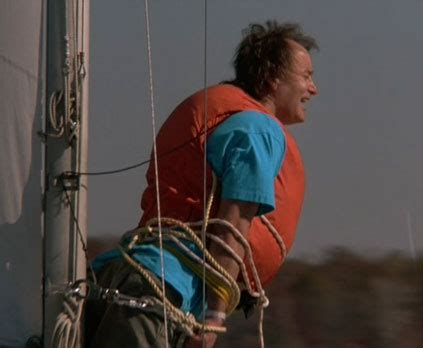 comedy film with bill murray what about bob stanford clark