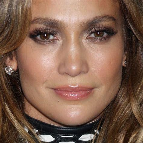 what kind of lipstick does jennifer lopez use jlo makeup style makeup vidalondon