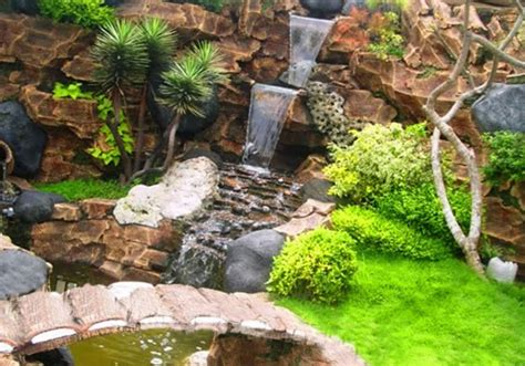 Home Landscape Design Youtube by 17 Best Images About Garden Design Ideas On Pinterest