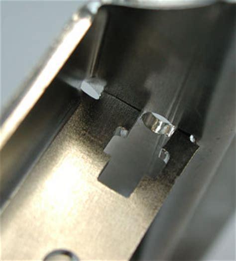 design for manufacturing sheet metal the power of sheet metal design the fabricator