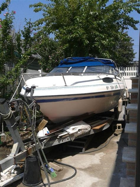 steam boat for sale usa glass stream cuddy boat for sale from usa