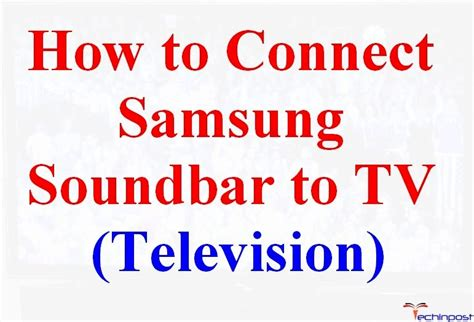 how do you connect lights to google home guide how to connect soundbar to tv 100 working