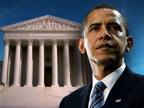 obama supreme court obama outlines what he s looking for in a supreme court