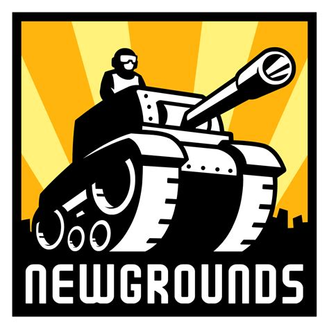 ne cgrounds newgrounds materials