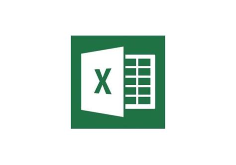 logo xls excel 2013 what s what s irritating software