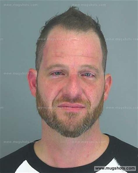 spartanburg county new booked ronnie wayne pack mugshot ronnie wayne pack arrest