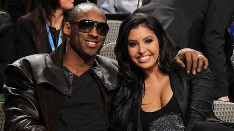 30 pictures of kobe bryant with wife vanessa bryant through the years