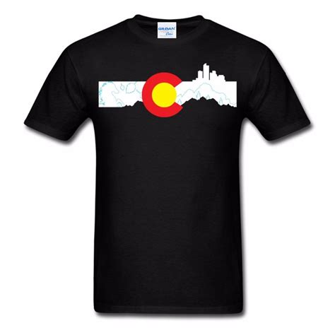 Sale O Neck Slim Shirt brand clothing 2017 o neck tops shirts colorado