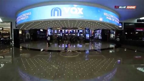 emirates movies vox cinemas mall of the emirates by blue rhine