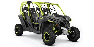 2015 can am™ maverick max price quote free dealer quotes