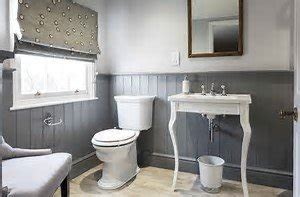 Gnats In Bathroom And Kitchen by 4 Gnats In Your Bathroom Pestwiki