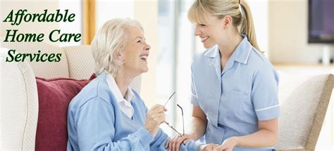 Home Care Services by Home Care Services For Seniors In Vancouver